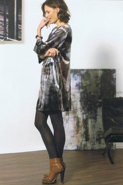 Modehaus Schridde Tagesgarderobe