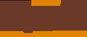Modehaus Schridde am Markt Logo